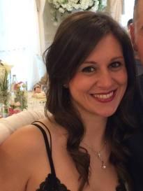 Chiara Vainiglia