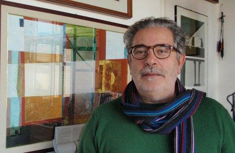 Francesco Pasca