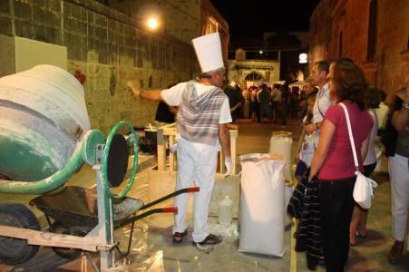Notte verde a Castiglione d'Otranto (3)