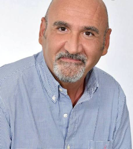 Vincenzo Piro, Gruppo Misto