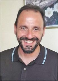 don Piero Maludrottu