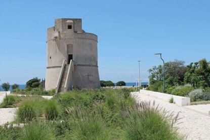 torre suda 2 foto michela muia
