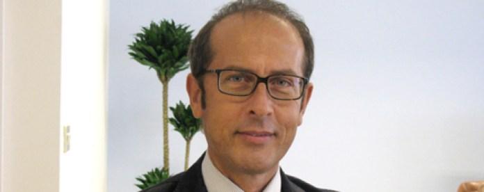 Antonio Sanguedolce