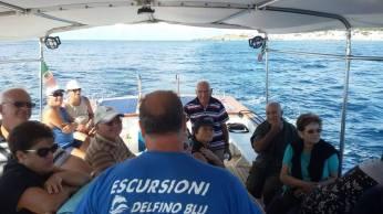 Anziani in barca (1)