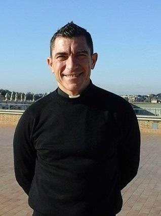 Don Fabrizio Rizzo