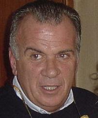 Francesco Santantonio