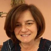 Gabriella Cataldi