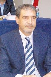 Gianni Stefàno