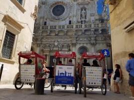 Salento Bici Tour - progetto #Aocchichiusi (2)