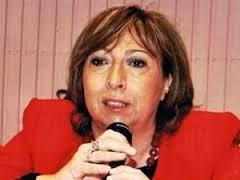 Silvana Melli