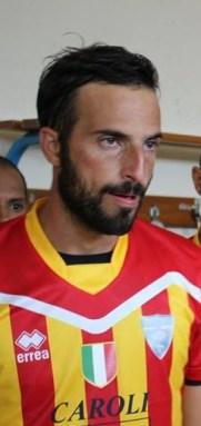 Enrico D'Ospina