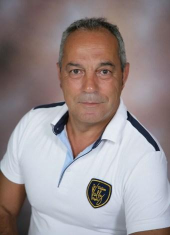 Fernando Stamerra