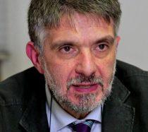 Guglielmo Cataldi