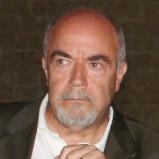 Hervè Cavallera