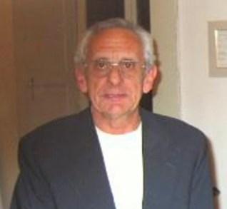 Lillino Casto