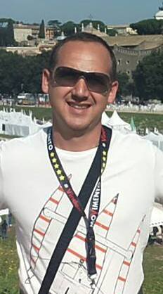 Massimo Potenza