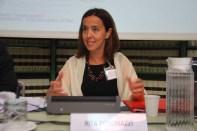 Rita Perchiazzi