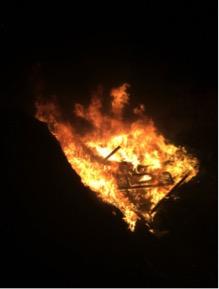 incendio leverano1