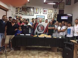 milan-club-nardo