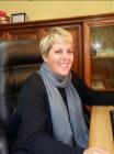 Anna Maria Vernaleone