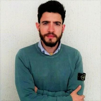 Cosimo Vetere