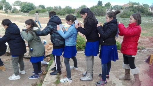 Mammarao - bambini coinvolti (2)