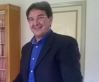 Massimo Stamerra