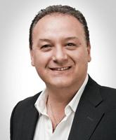 Antonio Rocco Cavallo
