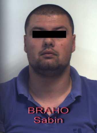 BRAHO SABIN
