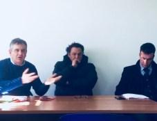 Burgesi accordo raggiunto (1)