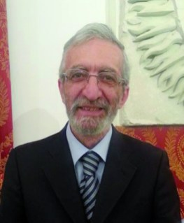 Fiorentino Seclì
