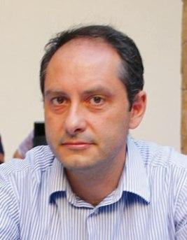 Gabriele Caputo
