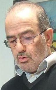 Giovanni Coluccia, presidente Adovos messapica provinciale
