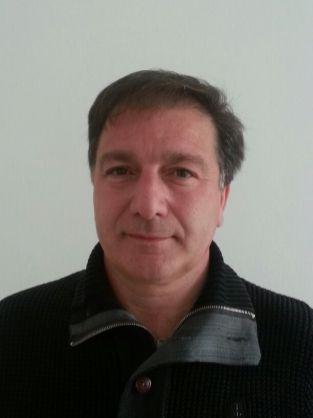Luigi Arcuti