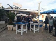 Mercato ittico Gallipoli (4)