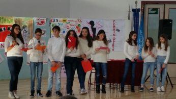Neviano (9)