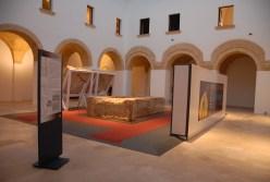 Ugento, museo diocesano