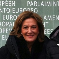 Ornella Castellano