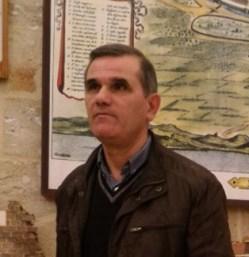 Riccardo-Quaranta-presidente-Piccolo-Teatro-di-Nard-e1457461450537