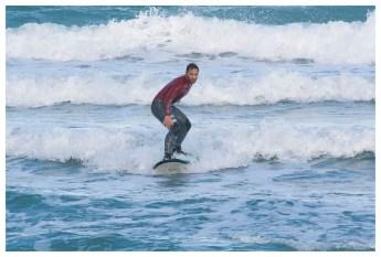 Surfinsalento_26