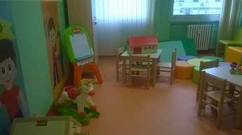 Chirurgia pediatrica Fazzi7