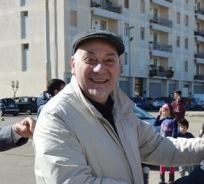 Cosimo Caputo