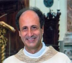 Don Piero De Santis