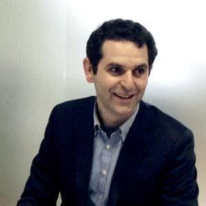 Gabriele Abaterusso - Sindaco di Patù