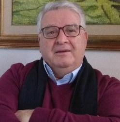 Giovanni Rollo