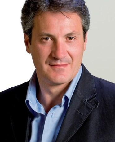 Giuseppe Colafati