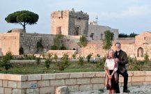 Hackford_Mirren_Puglia