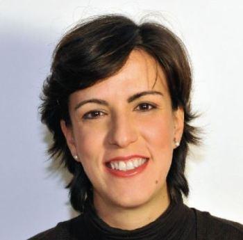 Maria Grazia Sodero
