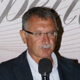 Michele Peragine