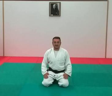 Piero Persano